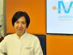 Dr-Azima