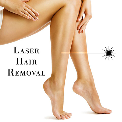 Laser Hair Removal Dubai Full Body Hair Removal Clinic