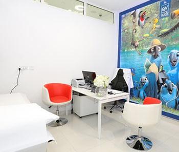 MMC clinic