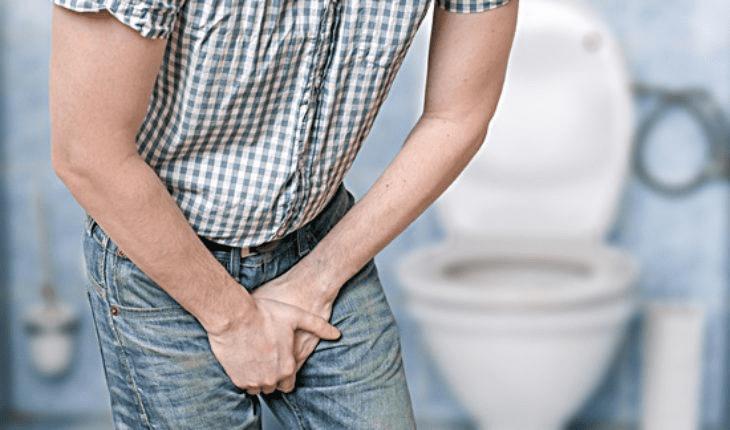urology problems