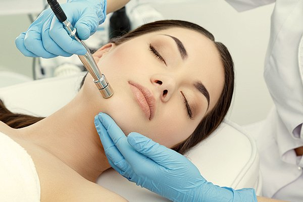 Dermatology in Dubai
