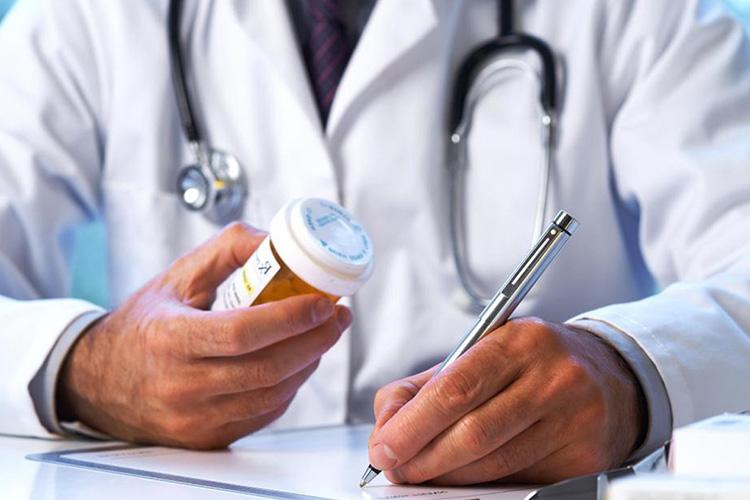 Medical treatment Dubai
