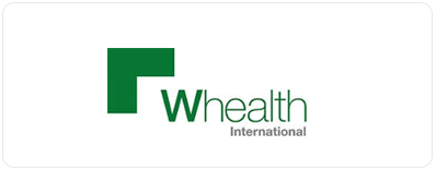 wealth international logo