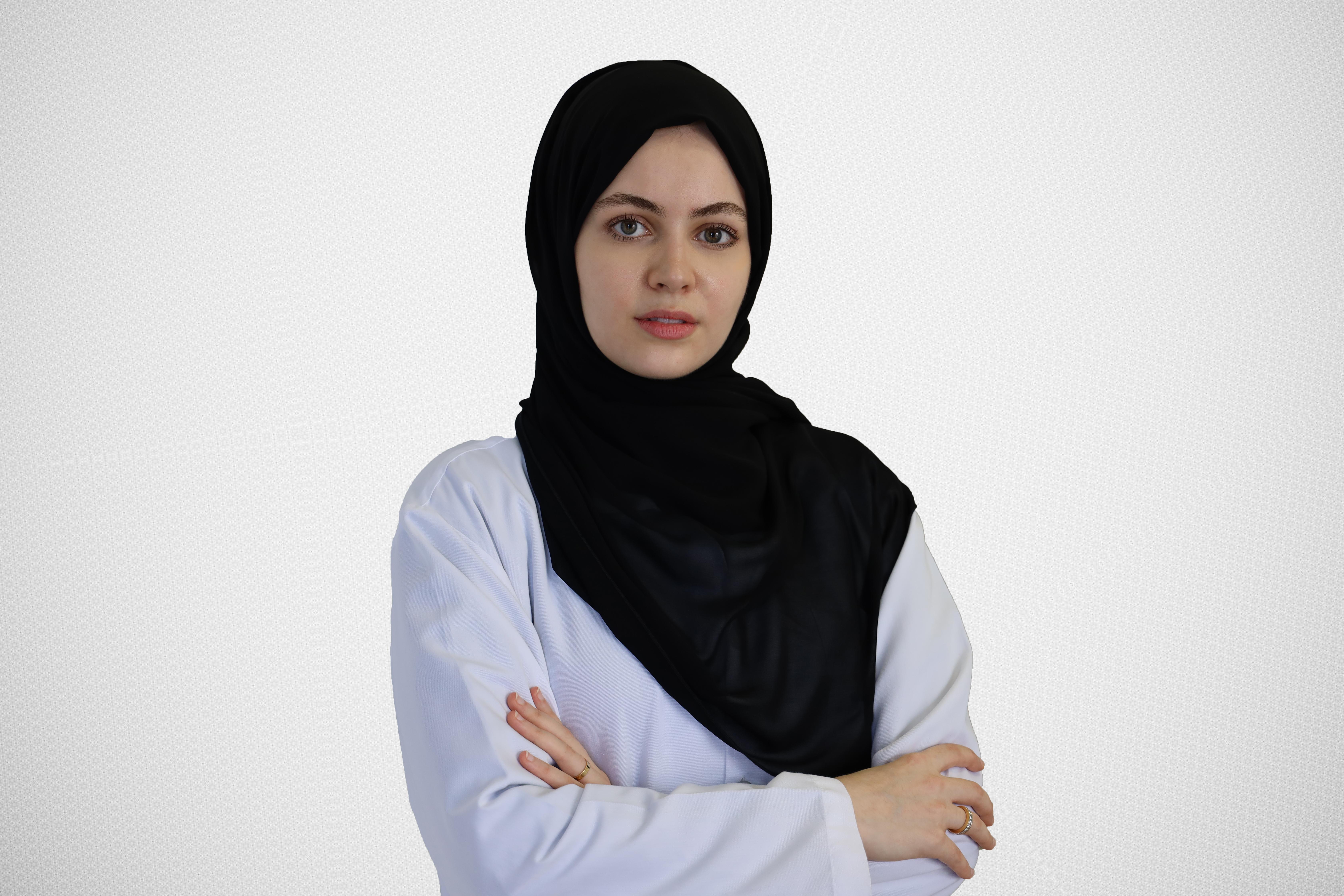 Dr.shahad