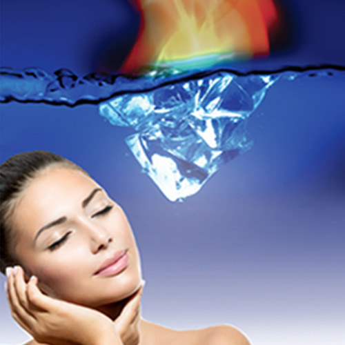 img-Fire-Ice-facial